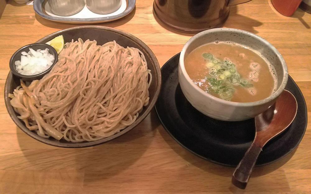 「四条ラーメン 高松」の画像検索結果